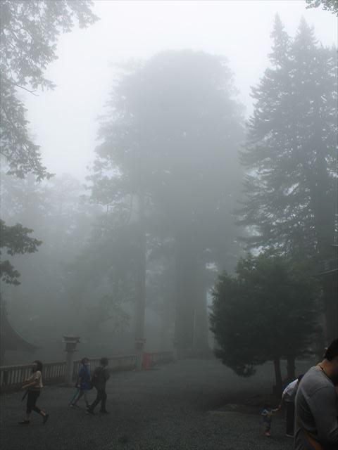 三峰神社②IMG_7832