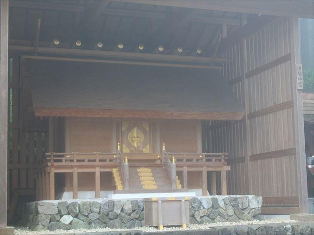 三峰神社②IMG_7830