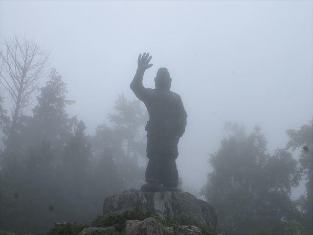 三峰神社②IMG_7837