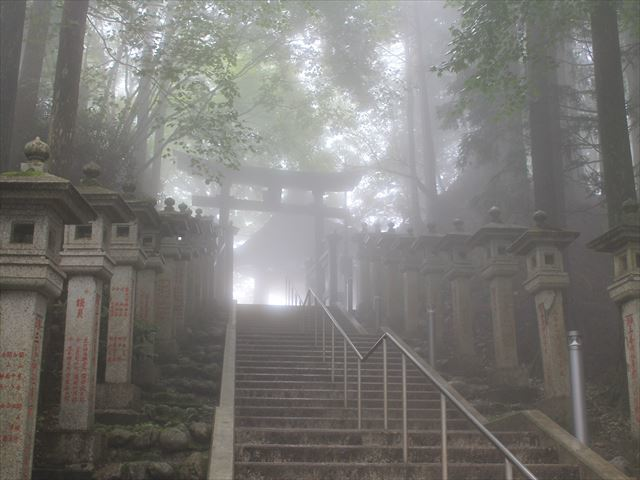 三峰神社②IMG_7840