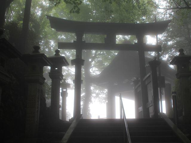 三峰神社②IMG_7841