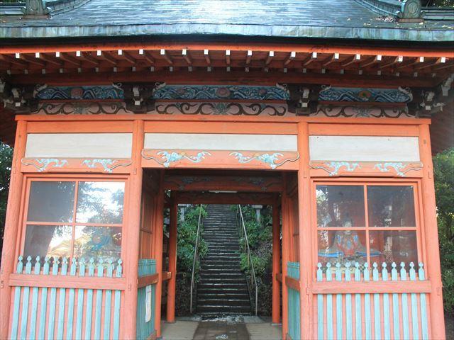 堀金神社IMG_7849