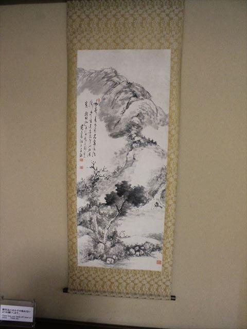 奈良井宿④IMG_8025