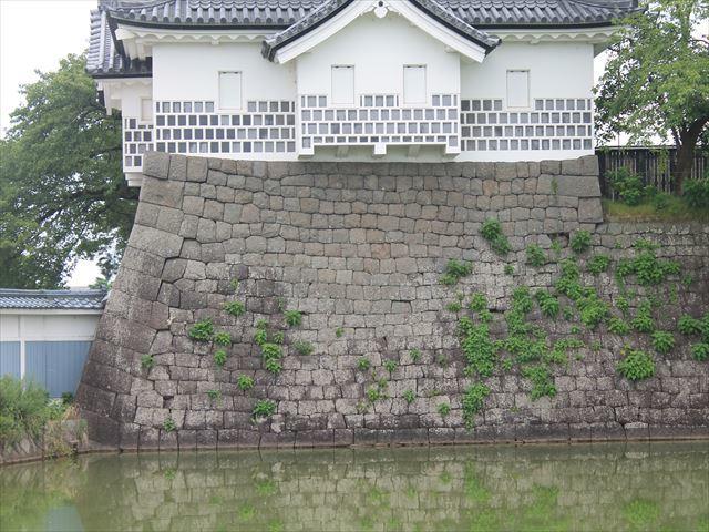 新発田①IMG_8418
