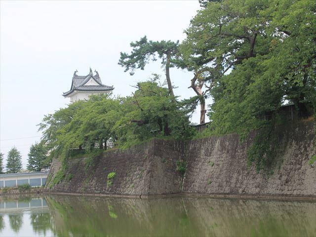 新発田①IMG_8421