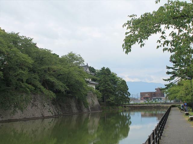 新発田①IMG_8420