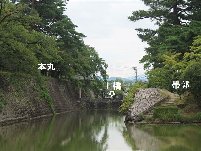 新発田①IMG_8427