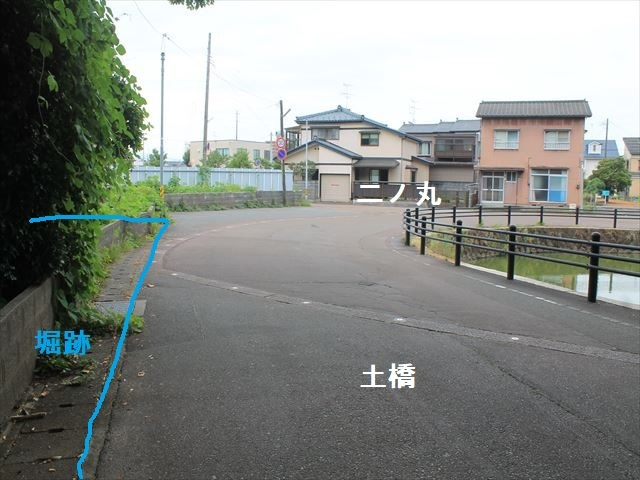 新発田①IMG_8435