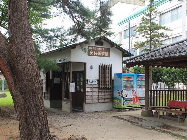 新発田①IMG_8446