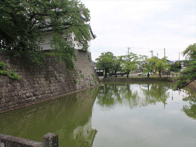 新発田②IMG_8458