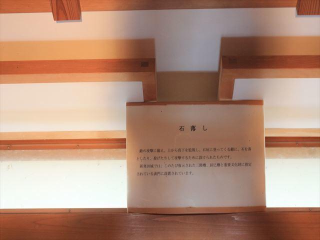 新発田②IMG_8478