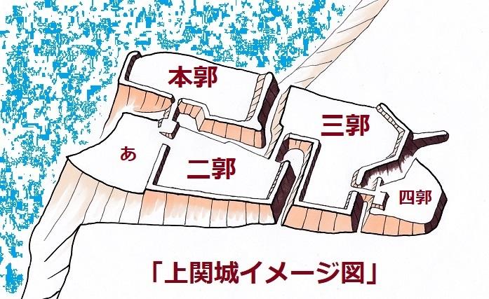 上関城25