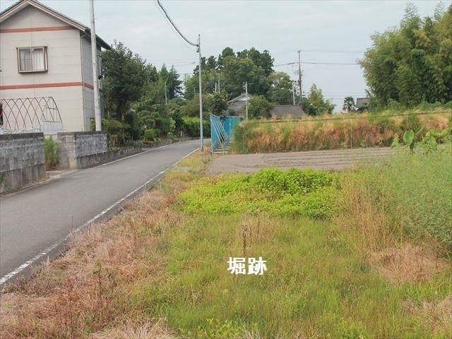 池ノ端IMG_8372