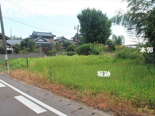 池ノ端IMG_8378
