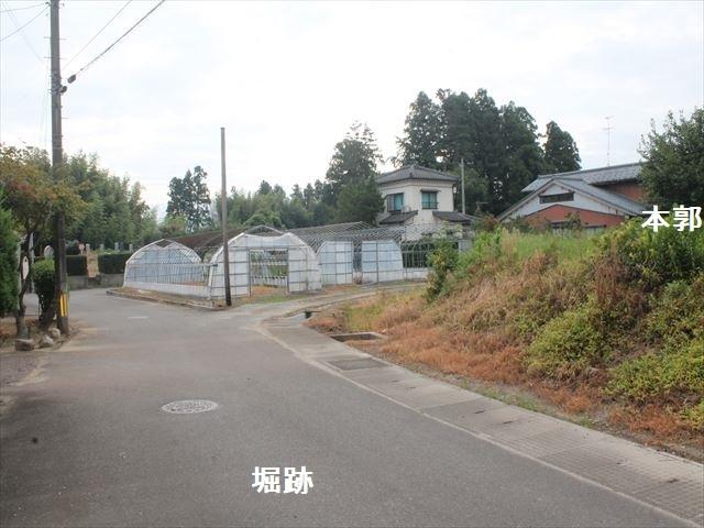 池ノ端IMG_8380
