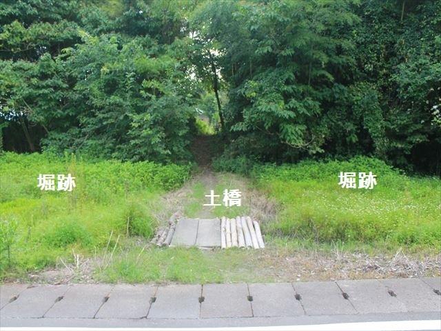 池ノ端IMG_8377