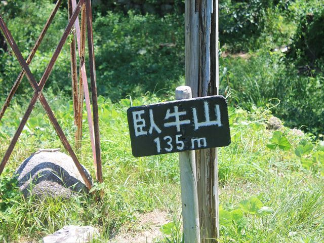 村上城③IMG_8199