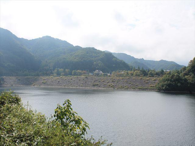 塩川ダムIMG_8601