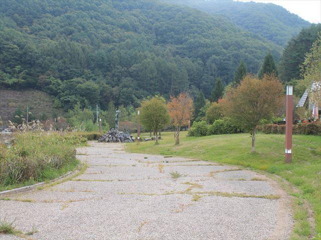 塩川ダムIMG_8606