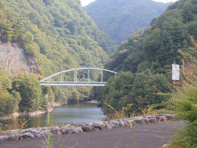 塩川ダムIMG_8603
