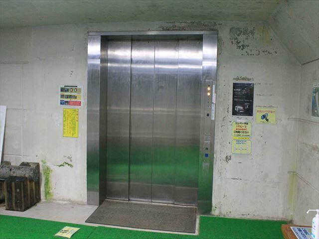 裏山ダムIMG_8804