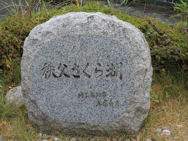 裏山ダムIMG_8813