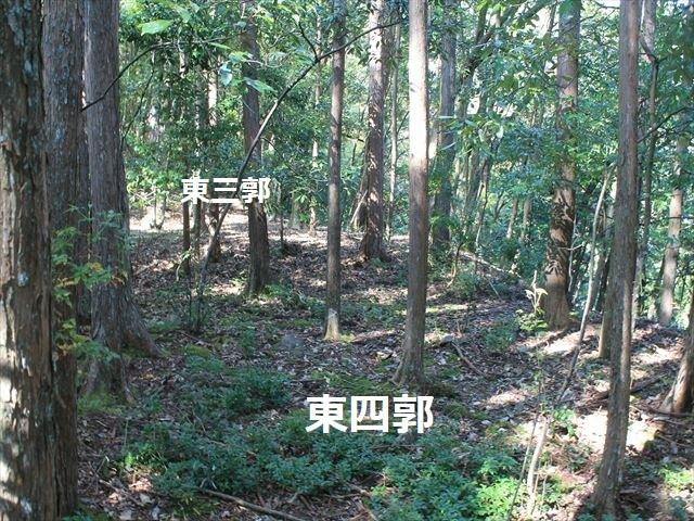 奥池ヶ谷IMG_8735