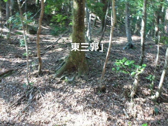 奥池ヶ谷IMG_8737
