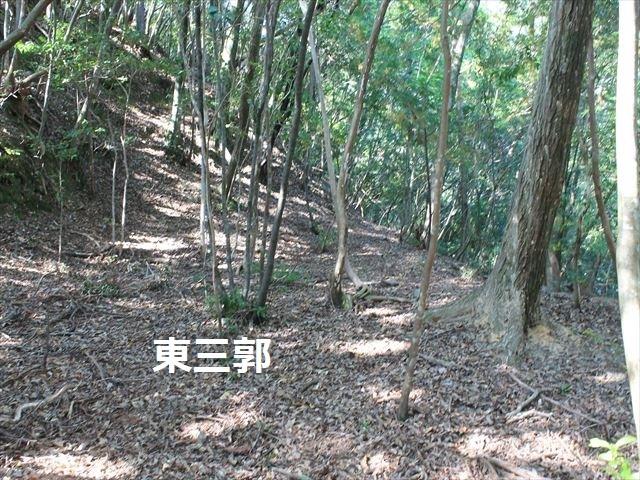 奥池ヶ谷IMG_8740