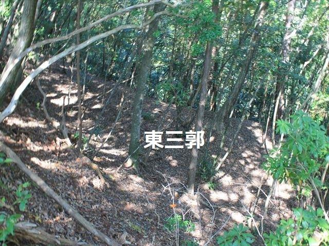 奥池ヶ谷IMG_8743