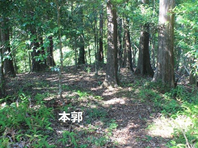 奥池ヶ谷IMG_8749
