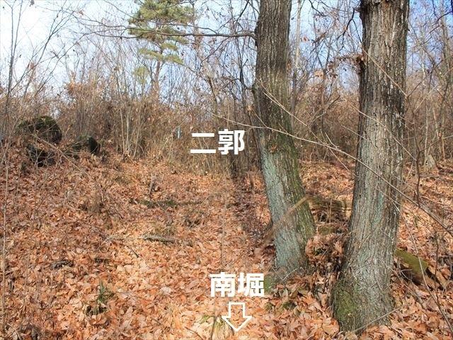 祢津支城IMG_8888