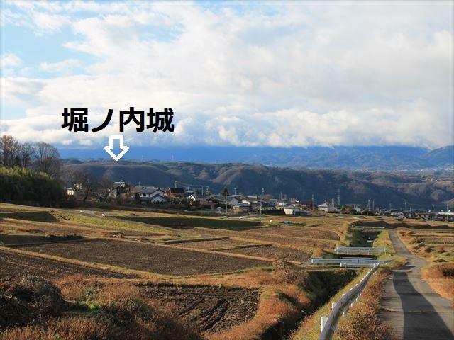祢津支城IMG_8856
