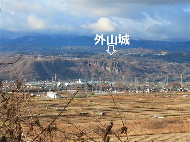 祢津支城IMG_8863