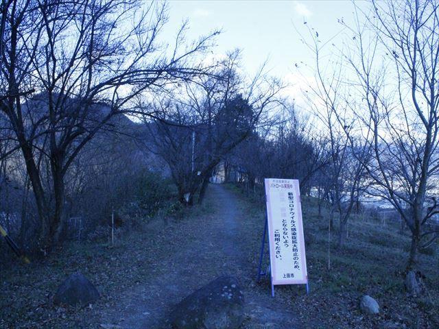 千曲公園_MG_9242