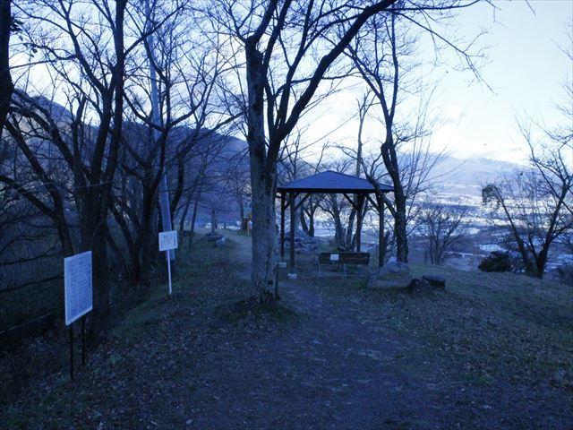 千曲公園_MG_9243