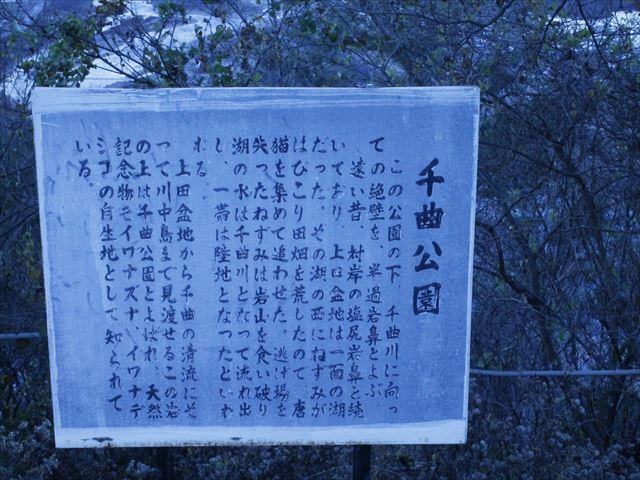 千曲公園_MG_9244