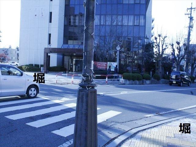 上田城Ⅵ_MG_9226