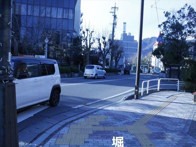 上田城Ⅵ_MG_9227