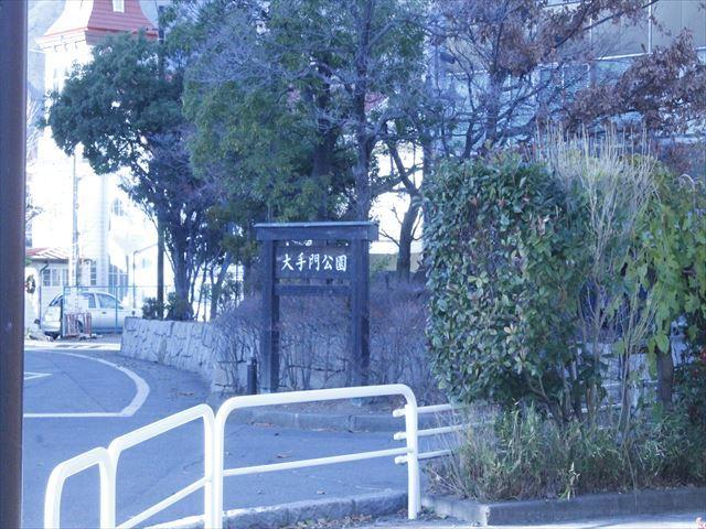 上田城Ⅵ_MG_9228
