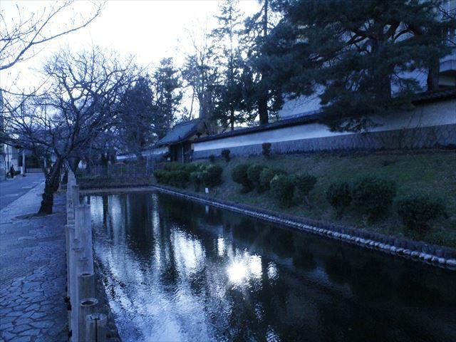 上田城Ⅵ_MG_9217