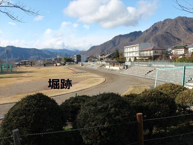 上田城ⅠIMG_9022