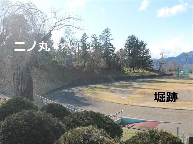 上田城ⅠIMG_9023