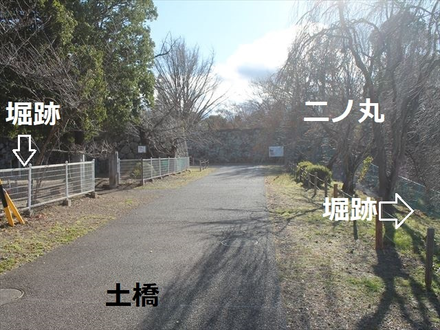 上田城ⅠIMG_9024