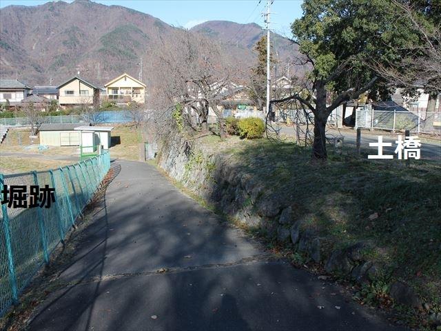 上田城ⅠIMG_9030