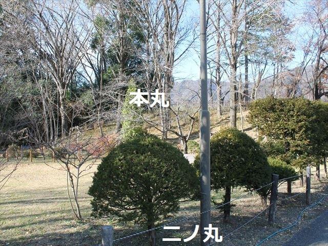 上田城ⅠIMG_9039