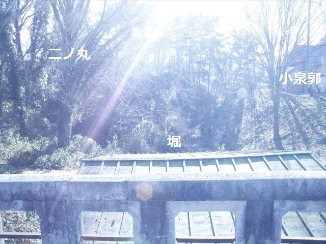 上田城Ⅱ_MG_9055