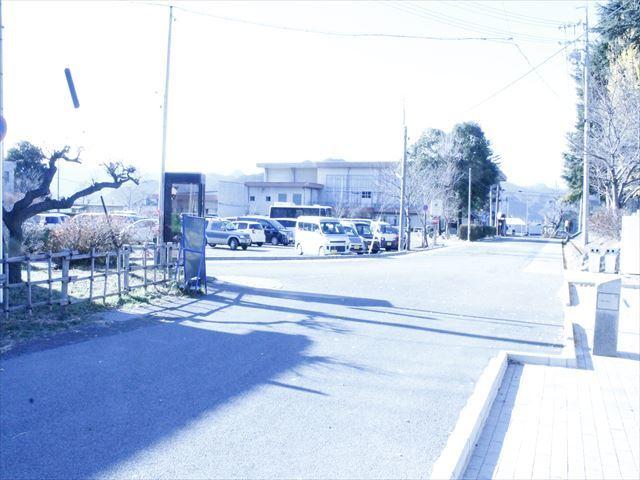 上田城Ⅱ_MG_9058