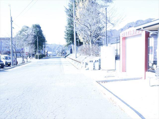 上田城Ⅱ_MG_9059