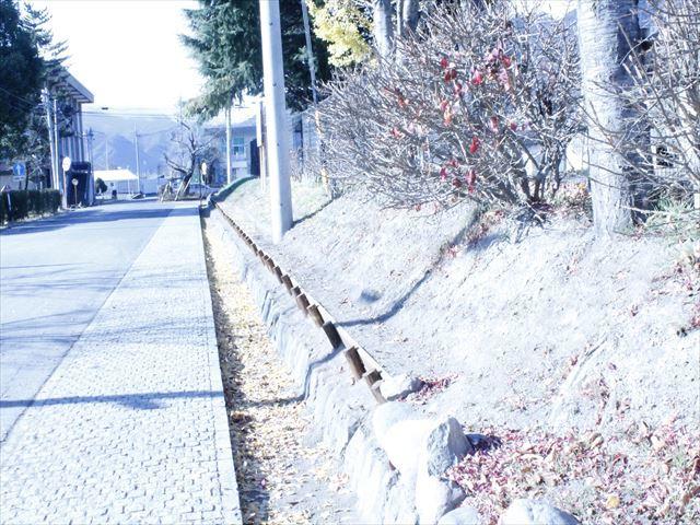 上田城Ⅱ_MG_9060